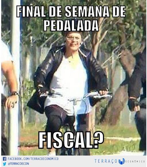 Laje Dilma