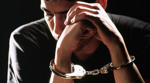 maioridade-penal-620x345