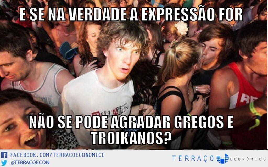 gregos e troikanos.1