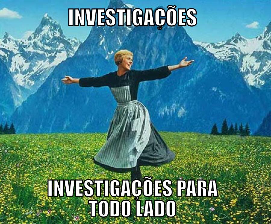 investigacao-MPF-Lula
