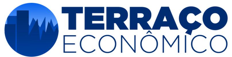 Terraço Econômico