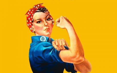 Por que somos contra a diferenciação de gênero na reforma da Previdência